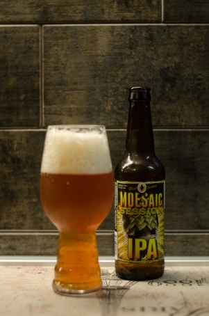 MOEsaic_IPA_small