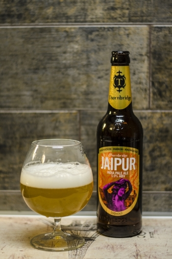 thornbridge_jaipur_small