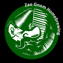 zao_gnom_black_bkg_small