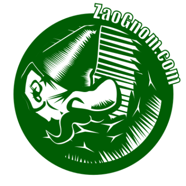 zao_gnom_transp_bkg_green