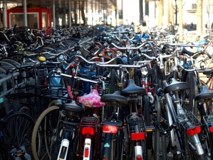 bicikli_small