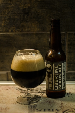brewdog_libertine_black