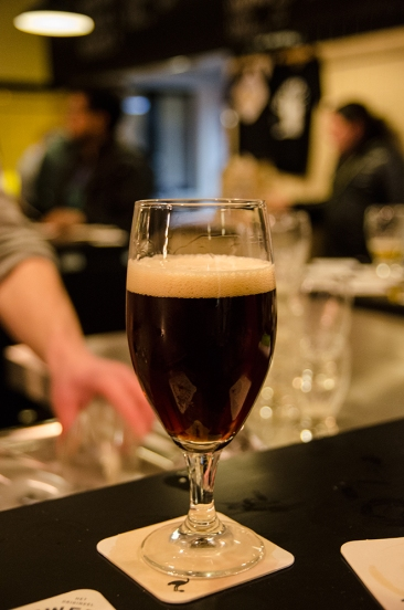 bridgeport_barleywine