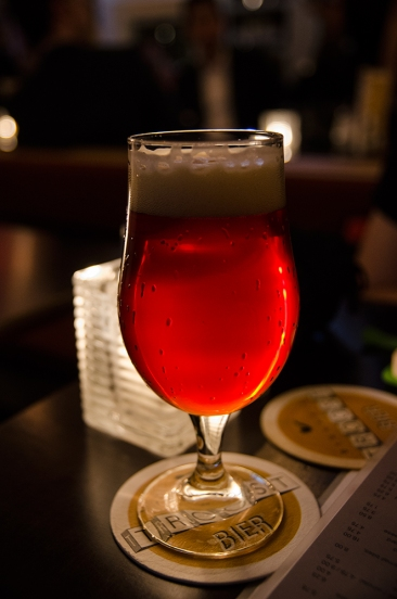 imperial_IPA