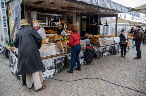 market_small