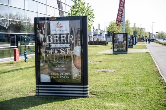 beerfest_plakati