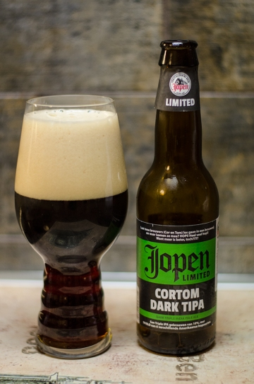jopen_cortom_dark_tipa