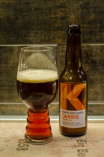 kaapse_carrie_strong_IPA
