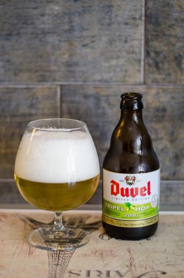 duvel_tripel_hop