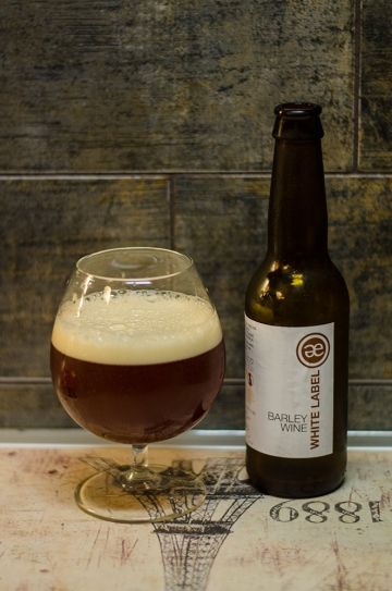 emelisse_barley_wine_white_label