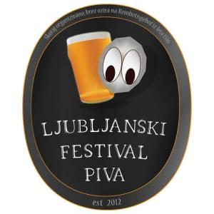 Ljubljanski_festival_piva