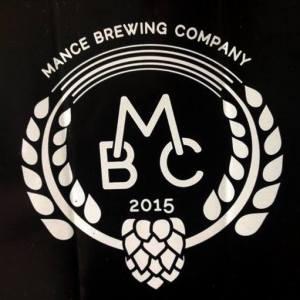 Pivovara_MBC