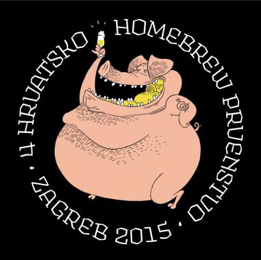 4HHP_logo