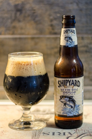 shipyard_blue_fin_stout