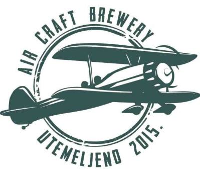 air_craft_brewery