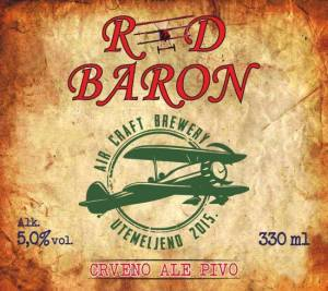 red_baron
