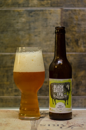 braukollektiv_black_sheep_ipa