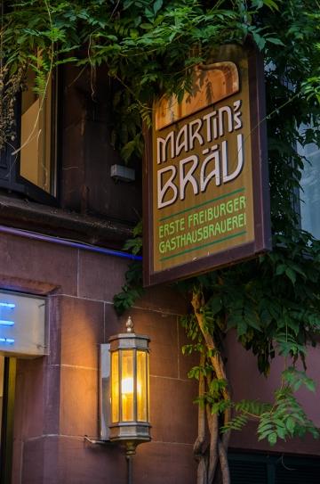 martins_brau