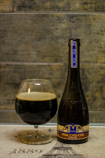 amacord_imperial_porter