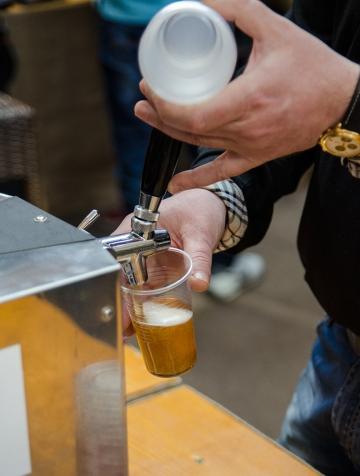 tocenje_piva