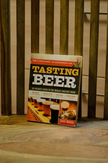 tasting_beer