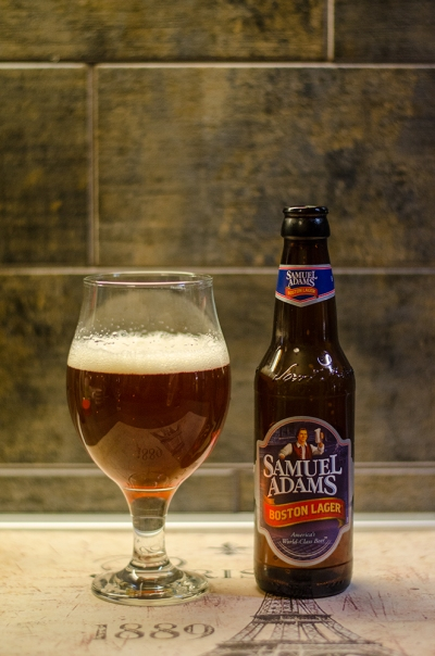 samuel_adams_boston_lager.jpg