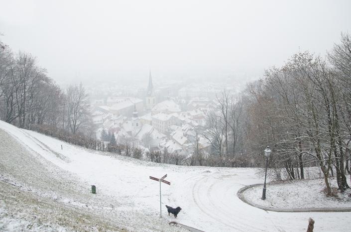 snijeg_brdo