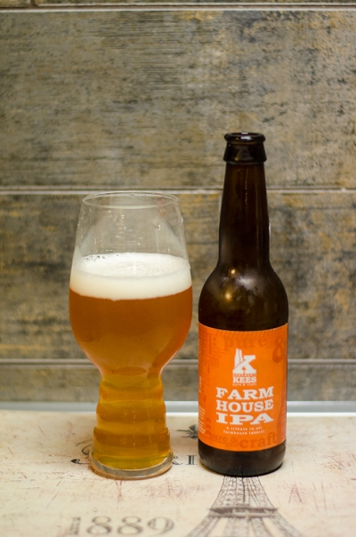 kees_farmhouse_ipa