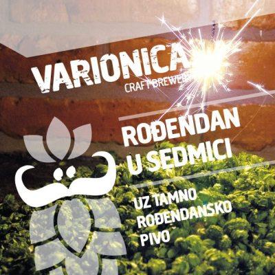varionica_rodjendan.jpg
