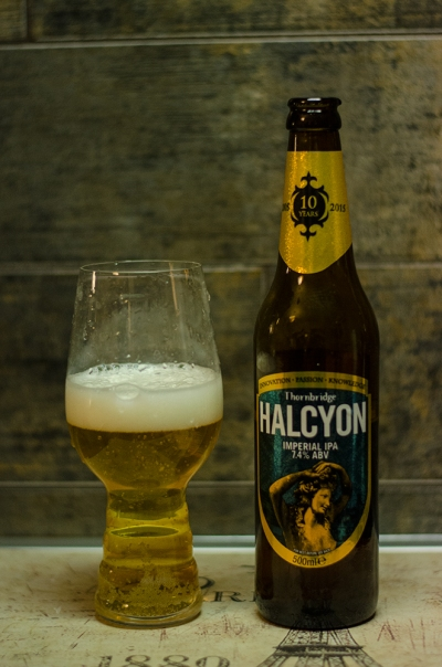 thornbridge_halcyon