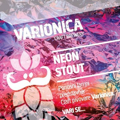 varionica_neon_stout