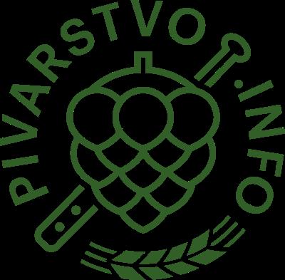 logo_pivarstvo_info_final_grn.png