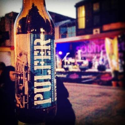 pulfer_bottle.jpg