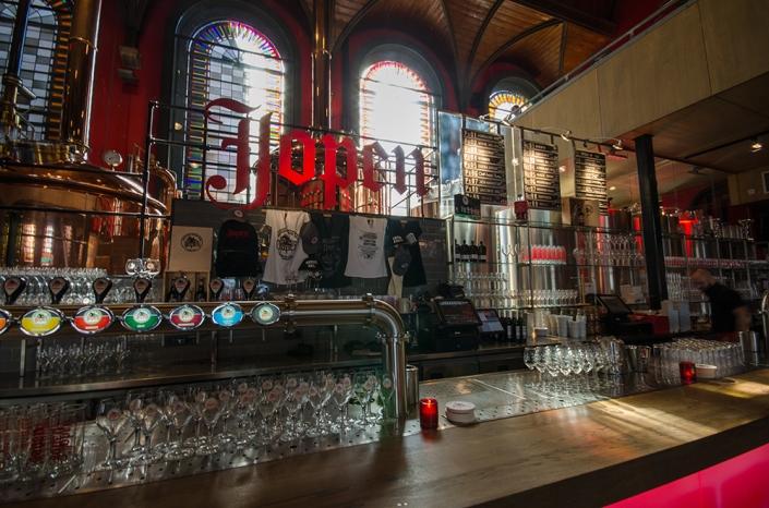 jopen_bar
