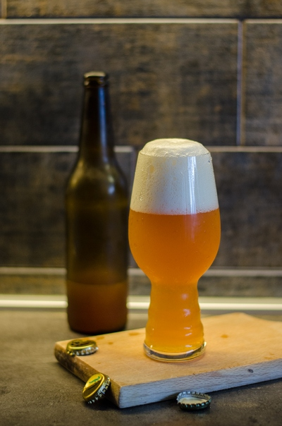 farmhouse_ipa