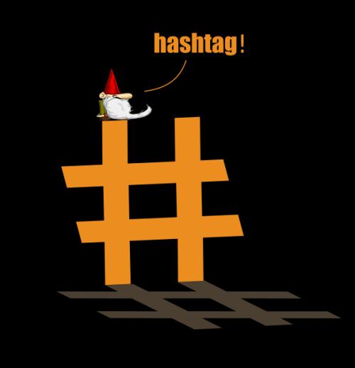 gnom_hashtag2
