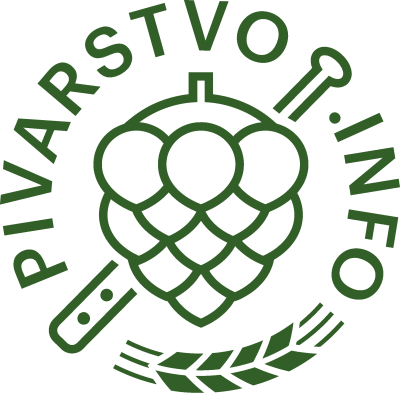 logo_pivarstvo_info_final_grn