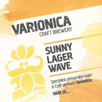 varionica_sunny_lager_wave.jpg