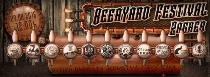beeryard_cover