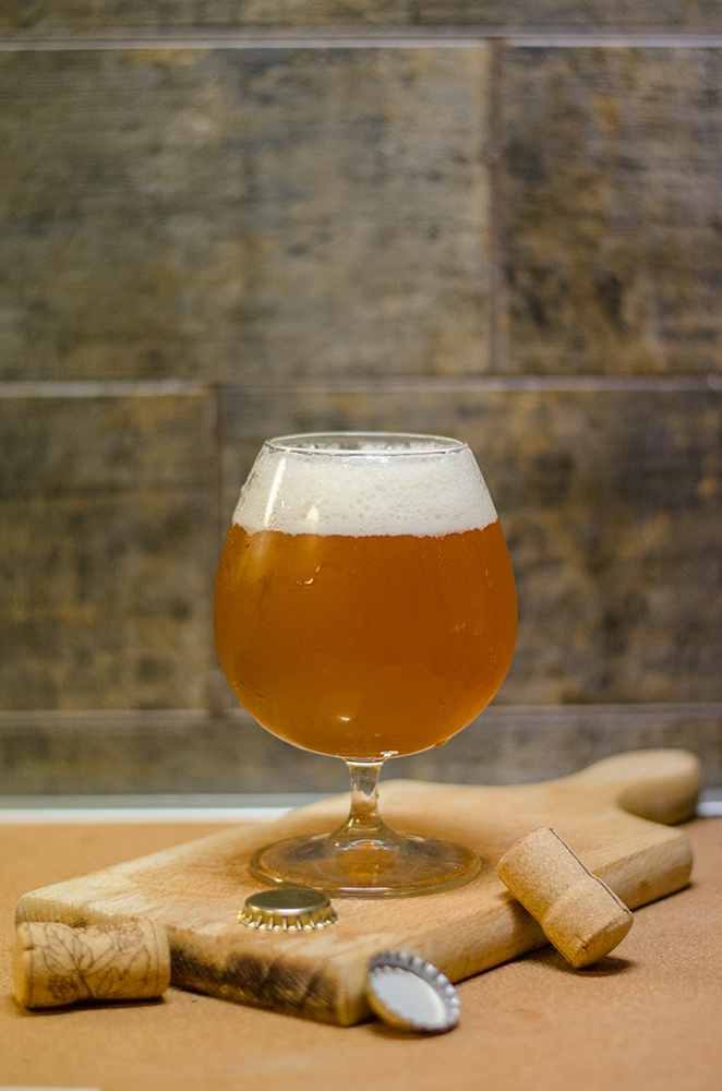 farmhouse_IPA_2