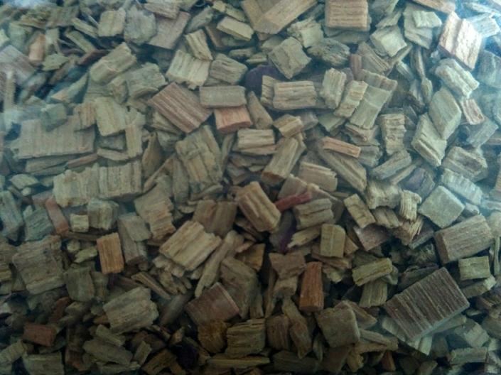 wood_chips.jpg