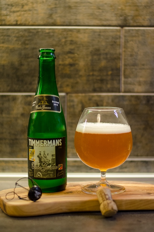 timmermans_oude_gueuze
