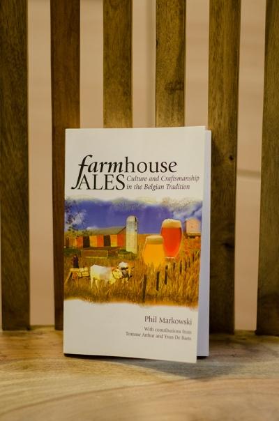 farmhouse_ales