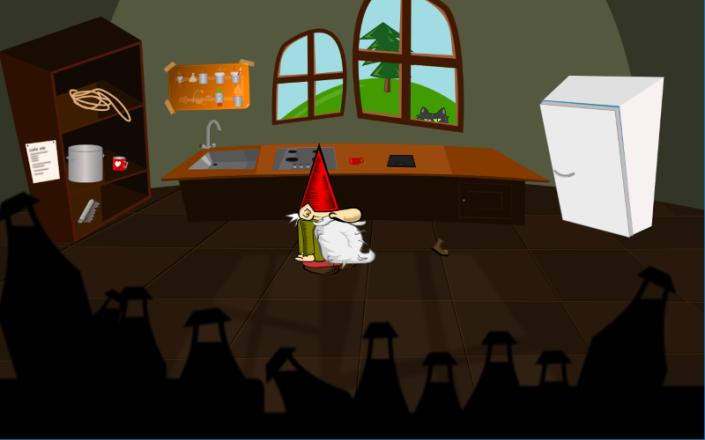 gnomebrewscreenshot