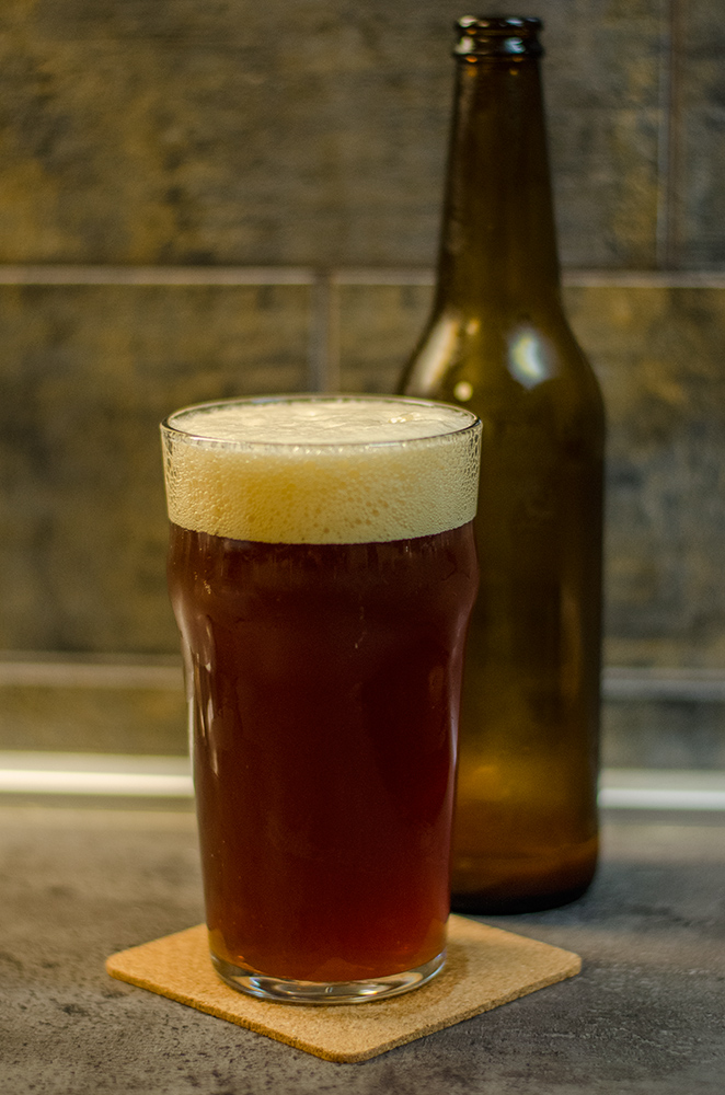 red_x_ipa